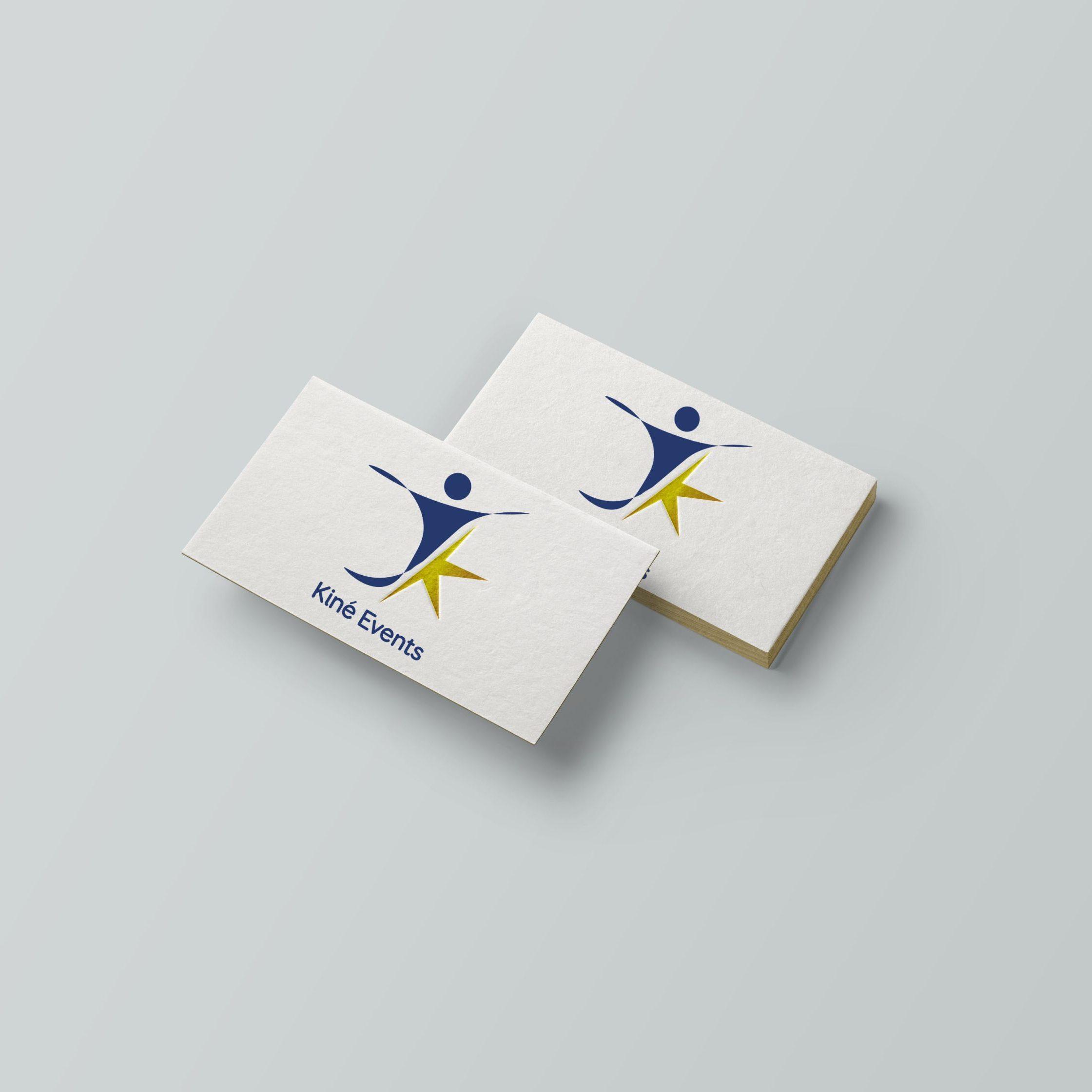 identité-visuelle-sur-mesure-montpellier-packaging-signalétique-ux-logographiste-freelance